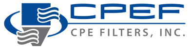CPE Filters Inc.