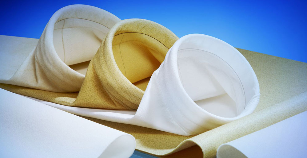 Filter Bags | dust collector bag filter