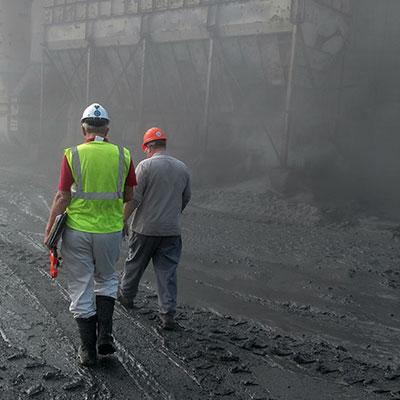 Site Assessment | Dust Explosion Prevention